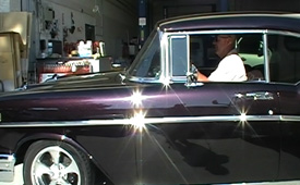 auto body reviews muscle cars 1957 chevy bel air from www.thecrashdoctor.com