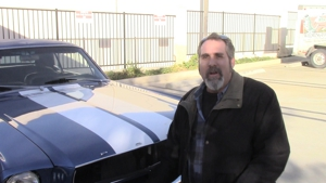 1965 mustang consumer review mustang classic video
