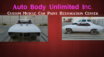 1969 camaro classic muscle car restoration video main open slate photo from www.thecrashdoctor.com