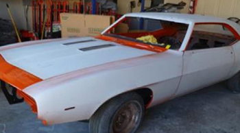 69 classic camaro ss muscle car restoration review video phtoo from www.thecrashdoctor.com