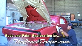 auto body paint and repair collision repair specialists www.autobodyunlimitedinc.com