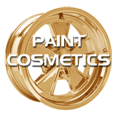Custom Paint and Restoration cosmetic services from www.thecrashdoctor.com