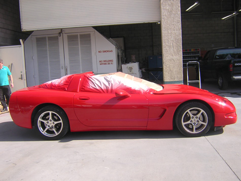 angelyne before after - photo #12