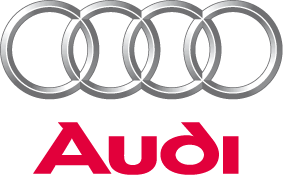 Audi logo for audi r8 auto body paint repair from www.thecrashdoctor.com photo
