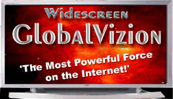 GlobalVision the Most Powerful Force on the internet SEO multi media videos movies video production tv air time buys