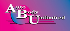 auto body unlimited inc. www.thecrashdoctor.com in simi valley and san fernando valley