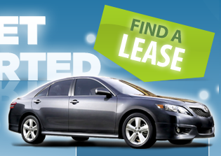 trade in your lease for a better deal from www.autobodyunlimitedinc.com
