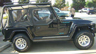 Simi Valley Jeep >> Auto Parts, Products and Accessories and Autos for Sale ...