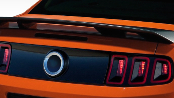 custom mustang body kits bumpers from www.autobodyunlimited.inc