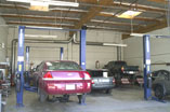 collision repair center simi valley www.autobodyunlimitedinc.com