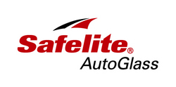 authorized safelite auto glass dealer www.thecrashdoctor.com