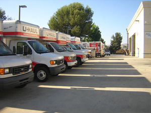 big selection of u-haul truck and trailer rentals from simi valley's largest u-haul dealer www.autobodyunlimitedinc.com