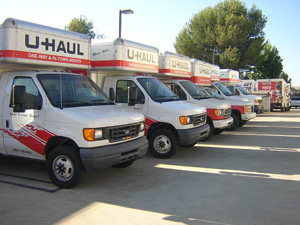 largest fleet of uhaul truck and trailer rentals in simi valley and san fernando valley from www.thecrashdoctor.com