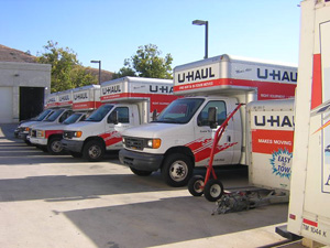 widest selection of uhaul truck and trailer rentals in simi valley and san fernando valley from www.autobodyunlimitedinc.com