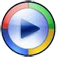 window media player for classic car paint video